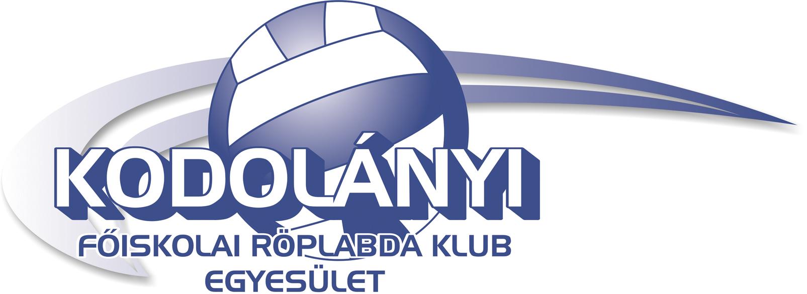 kodo logo 1