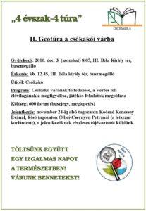 geotura1