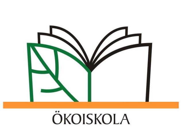 oko-logo-konyv