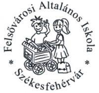 iskola logó magyar